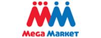 Mega Market